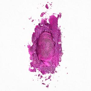 Nicki Minaj - Bed Of Lies