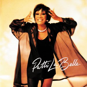 Patti LaBelle's Greatest Hits