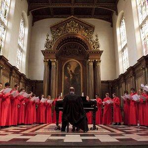 Avatar for The Choir Of Trinity College, Cambridge