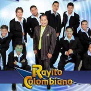 Avatar for Rayito Colombiano