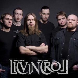 Avatar for Litvintroll