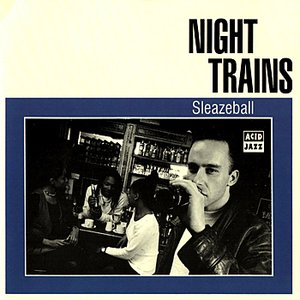 Sleazeball