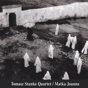 Matka Joanna