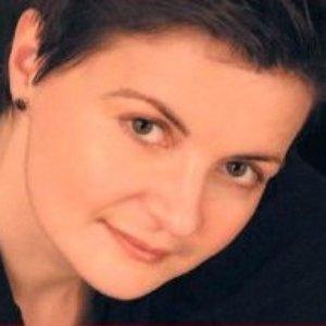 Susanne Grutzmann のアバター