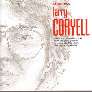 larry coryell sex lyrics in Oklahoma City