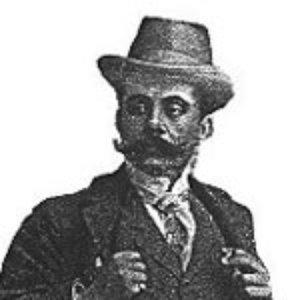 Avatar for Vittorio Monti