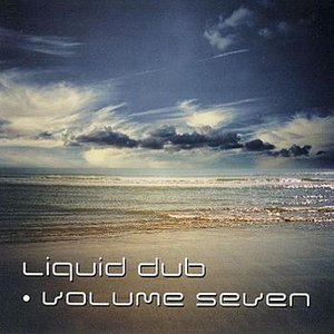 Liquid Dub Vol 7