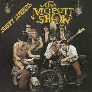 The Mopott Show