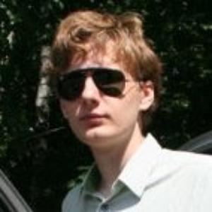 Simon Sigurdhsson