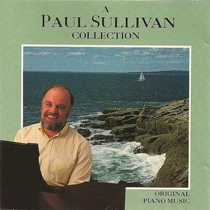 A Paul Sullivan Collection
