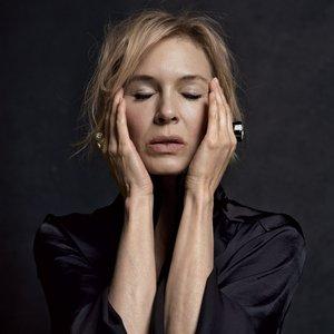 Avatar for Renée Zellweger