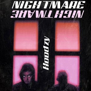 Nightmare - Single