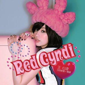 Red Cyndi