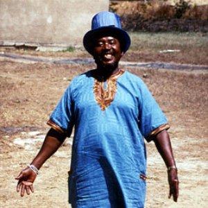Avatar for Hukwe Zawose