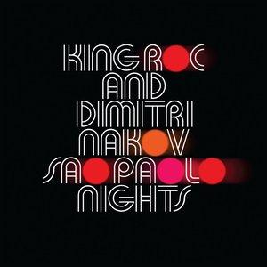 Avatar for King Roc & Dimitri Nakov