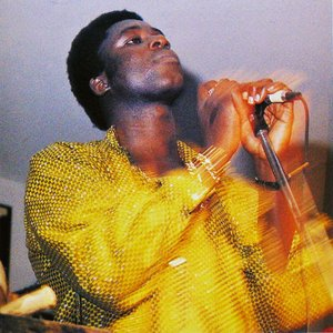 Avatar for Thione Seck
