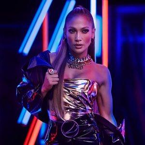 Awatar dla Jennifer Lopez
