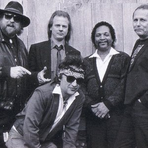 Avatar for Mick Martin & The Blues Rockers