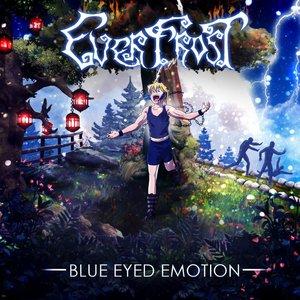 Blue Eyed Emotion