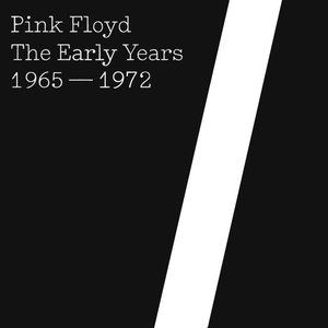 The Early Years 1965-1972