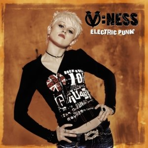 Electric Punk