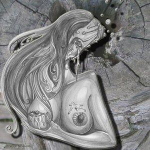 Avatar for Posthuman Tantra