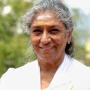 Avatar for S. Janaki