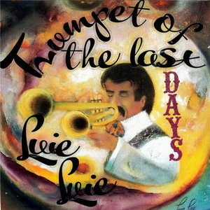 Trumpet of the Last Days