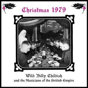 Christmas 1979