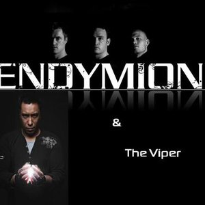 Avatar for The Viper & Endymion