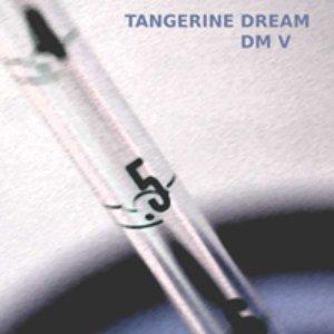Dream Mixes V