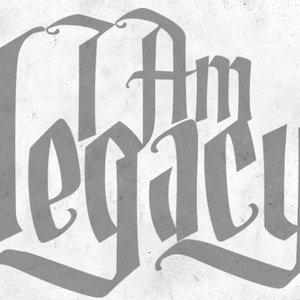 Avatar for I Am Legacy
