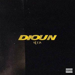 Dioun
