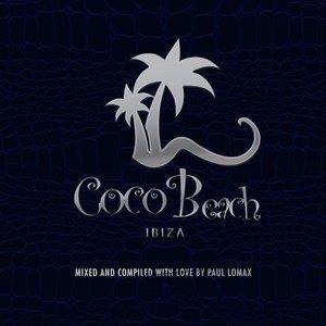 Coco Beach Ibiza, Vol. 3 - 10TH Anniversary (Compiled by Paul Lomax)