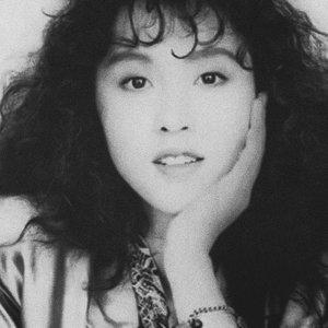 Avatar für Meiko Nakahara