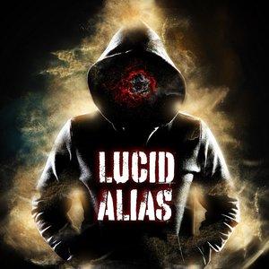 Avatar for Lucid Alias