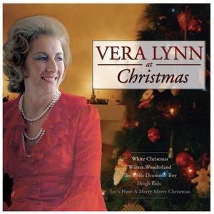 Vera Lynn At Christmas