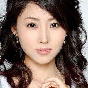 Avatar for Tong Li