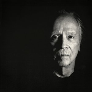 Avatar for John Carpenter