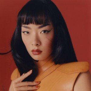 Avatar de Rina Sawayama