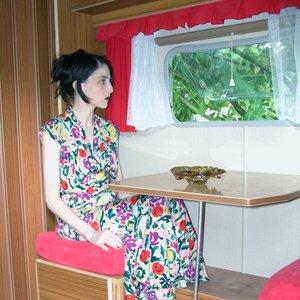Avatar for Lisa Papineau