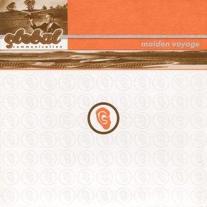 Maiden Voyage (disc 2)