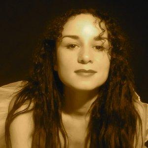 Avatar for Maria McAteer