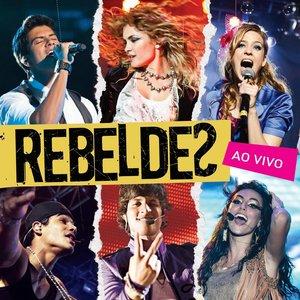 Rebeldes (Ao Vivo)