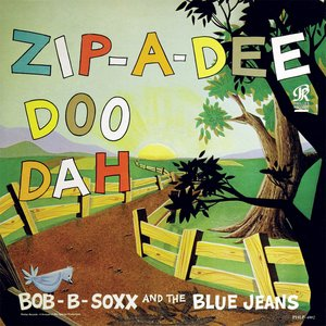 Zip-A-Dee Doo Dah