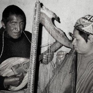 Avatar de The Blind Street Musicians Of Cusco