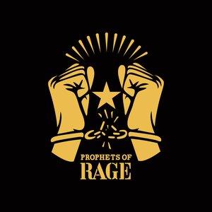 Prophets of Rage - Single