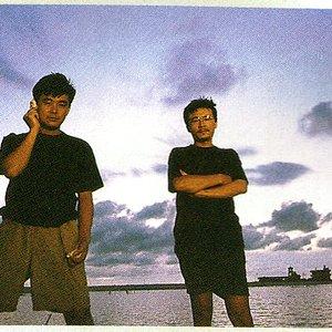 新寶島康樂隊 的头像