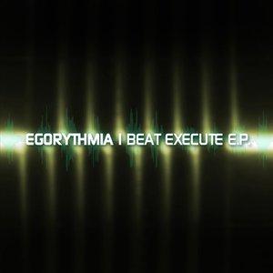 Beat Execute E.P.