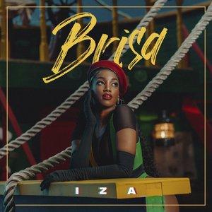 Brisa - Single